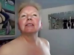 Amateur, BBW, Granny, Mature, Old and Young