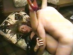 Mature Rich Woman with Young Boy Free Porn dc xHamster