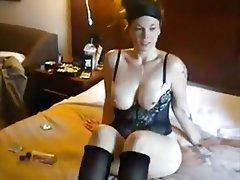 Amateur, Big Boobs, Group Sex, Hardcore, Interracial