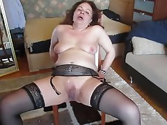 Arab, British, Cumshot, MILF, Russian