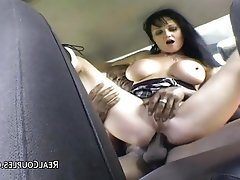 Amateur, Anal, British, Interracial, MILF