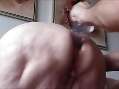 Anal, British, French, Granny, Mature