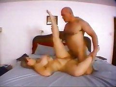 British, Big Butts, MILF, Pussy
