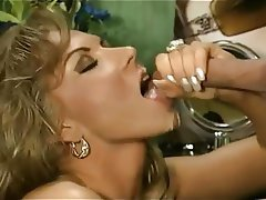 Blowjob, Handjob, Facial, Cum in mouth