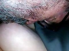 Close Up, Nipples, Voyeur