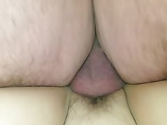 Amateur, British, Close Up, Mature