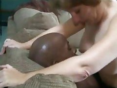 Interracial, Mature