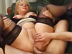 Anal, BBW, Hardcore, Mature, Squirt