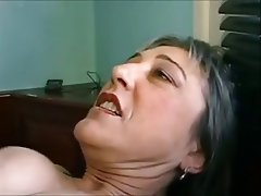 Anal, French, Granny, Mature, Piercing