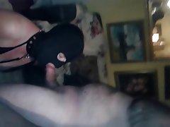 Amateur, Anal, Blowjob, Gangbang, Group Sex
