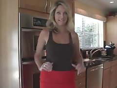 Mature, MILF, Old and Young, POV