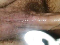 Blowjob, British, Close Up, Hardcore