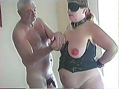 BBW, BDSM, Big Boobs, Bondage, Group Sex