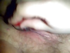 Amateur, BBW, British, Close Up