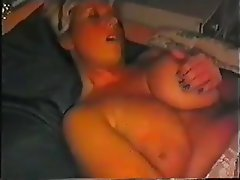 Amateur, British, Masturbation, MILF